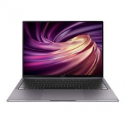 HUAWEI 华为 MateBook X Pro 2019款 13.9英寸笔记本电脑(i5-8265U、8GB、512GB) 8999元包邮
