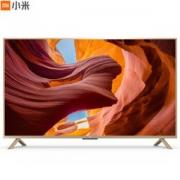MI小米电视4SProL65M5-AD65英寸4K液晶电视3799元包邮