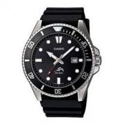 CASIO 卡西欧 MDV106-1A 男士潜水手表 382元包税包邮(需用券)382元包税包邮(需用券)