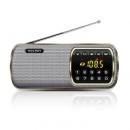 科凌F3收音机老人老年人新款迷你随身听 券后48.8元起包邮¥49