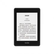 Amazon 亚马逊 全新Kindle Paperwhite 4 电子书阅读器