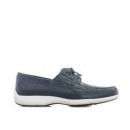 ROCKPORT 乐步 Aiden Slip On Moccassin 男士乐福鞋 29.17英镑约¥251(满减)29.17英镑约¥251(满减)