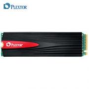 PLEXTOR 浦科特 M9PEG NVME 固态硬盘 256GB 299元