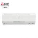 MITSUBISHI ELECTRIC 三菱电机 定频 壁挂式家用冷暖空调 1.5匹 3869元3869元
