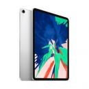 Apple 苹果 2018款 iPad Pro 11英寸平板电脑 银色 WLAN版 256GB 6988元包邮6988元包邮