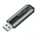 Teclast 台电 锋芒 USB3.0 U盘 深空灰 64GB 45.9元45.9元