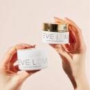 EVE LOM 洁面卸妆膏100ml+全效保湿面霜50ml 新低£86.9(需用码)免费直邮到手新低752元