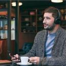 PrimeDay特价,SONY 索尼 WH-CH700N 头戴式 蓝牙降噪耳机史低624.59元