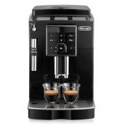 PRIMEDAY特价,De'Longhi 德龙 ECAM 25.120.B 全自动咖啡机