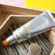 Elizabeth Arden 伊丽莎白·雅顿 橘灿系列 人气爆款 城市污染抗氧化防晒霜SPF50 40ml £35.06