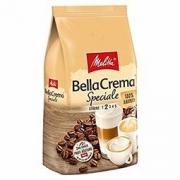 Melitta 美乐家 咖啡豆 1000g 123.33元+73.5元含税包邮约197元123.33元+73.5元含税包邮约197元
