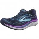 全球PrimeDay:Brooks布鲁克斯GLYCERIN15女士跑鞋282.56元(未含税)