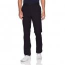 PRIMEDAY特价,Calvin Klein 卡尔文·克莱恩 男款弹力斜纹棉布休闲长裤140.55元