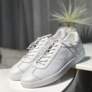 ECCO 爱步 Soft 1 柔酷1号 女士真皮休闲板鞋388.28元