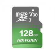 HIKVISION海康威视HS-TF-C1TF(MicroSD)存储卡128GB
