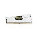 中亚Prime会员:CORSAIR 海盗船 Vengeance LPX 16GB(2x8GB)DDR4 DRAM 3200MHz C16桌面内存套件 – 白色(CMK16GX4M2B3200C16W) 542.28元+108.46元含税直邮约651元542.28元+108.46元含税直邮约651元