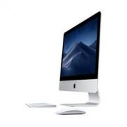 Apple 苹果 Apple iMac 21.5英寸一体机 2019款( Core i3、8GB、1TB、RP555X显卡、4K屏) 9066元包邮9066元包邮