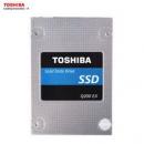 TOSHIBA 东芝 Q200系列 SATA3 固态硬盘 240G-256G 319元319元