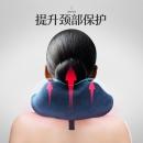 TanLu 探露 U型枕 粗纤棉款 多色可选  券后9.8元¥10