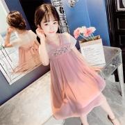 zhimi 知米 女童连衣裙 61元¥69