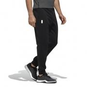 adidas阿迪达斯 男子 针织长裤 促销价409