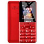 Philips 飞利浦 E107 非智能手机