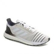 adidas Solar Drive Running Shoes中性支撑跑鞋 48.93英镑约¥42248.93英镑约¥422