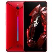 nubia 努比亚 红魔Mars 电竞手机 烈焰红 8GB+128GB 1989元包邮(需用券)