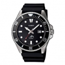 CASIO 卡西欧 MDV106-1A 男士潜水手表382元包税包邮(需用券)