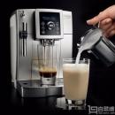 De'Longhi 德龙 ECAM23.420.SB 全自动咖啡机新低2364.21元
