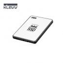 KLEVV 科赋 NEO 500系列 SATA3 固态硬盘 480GB 299元包邮¥299
