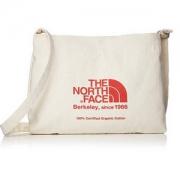 THE NORTH FACE 北面 帆布单肩斜挎包226.07元