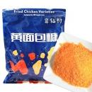昇仙村 面包糠500g 7.8元包邮¥8