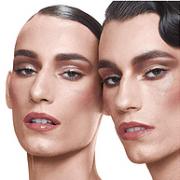 Lady Gaga 美妆品牌全球首发预售:HAUS LABORATORIES 液体闪粉 唇彩 唇线3件套