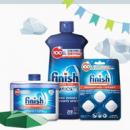 PrimeDay:亮碟 洗碗机 洗碗块专场活动低至110元起