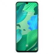 HUAWEI 华为 nova 5 Pro 智能手机 绮境森林  8GB+128GB 2999元包邮