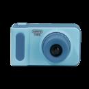 beiens 贝恩施 儿童迷你照相机玩具 72元包邮(需用券)¥72