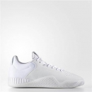 19日0点: adidas 阿迪达斯 Tubular Instinct Low 男士运动鞋276元包邮
