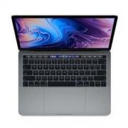 Apple 苹果 MacBook Pro 2019款 13.3英寸笔记本电脑(i5、8GB、256GB、Touch Bar) 10999元包邮10999元包邮