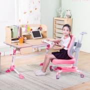 SINGAYE 心家宜 111+226 儿童学习桌椅套装 1119元包邮(双重优惠)