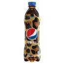 88VIP、历史低价: PEPSI 百事可乐 雪盐焦糖味碳酸饮料 500*12瓶 *3件 104.72元包邮(多重优惠)¥105