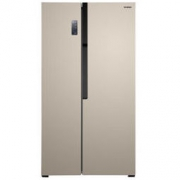 Ronshen 容声 BCD-589WD11HP 589升 对开门冰箱 2899元包邮