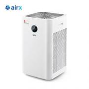airx A8 家用空气净化器 2599元包邮