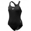 SPEEDO 速比涛 310216 女式连体泳衣 低至99元(需用券)¥99