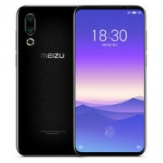 MEIZU 魅族 16s 智能手机 6GB+128GB 2399元包邮2399元包邮