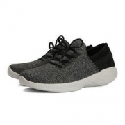 SKECHERS 斯凯奇 YOU系列 15803 女款运动鞋 189元包邮(满减)189元包邮(满减)