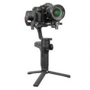 Zhi yun 智云 云鹤WEEBILL LAB 手持相机稳定器 2699元2699元