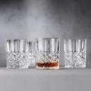 SPIEGELAU诗杯客乐典雅系列水晶玻璃杯345ml单只*3件144.9元包邮(合48.3元/件)