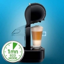PrimeDay特价,Krups Nescafé 雀巢 Dolce Gusto Lumio 自动胶囊咖啡机KP1308新低277.59元