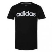 adidas 阿迪达斯 EI4710 男士圆领短T恤71元包邮(需用券)